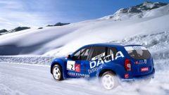 Dacia Duster  - Immagine: 6