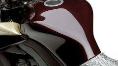 Kawasaki Z1000 2010 - Immagine: 17