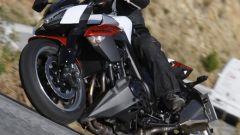 Kawasaki Z1000 2010 - Immagine: 13