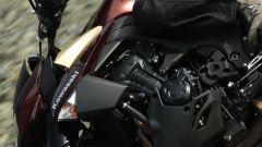 Kawasaki Z1000 2010 - Immagine: 15