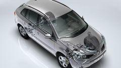 Renault Koleos - Immagine: 1
