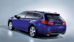 Honda Accord Tourer 2.2 i-DTEC - Immagine: 29