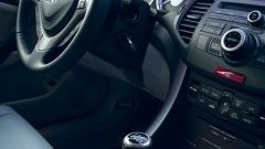 Honda Accord Tourer 2.2 i-DTEC - Immagine: 31