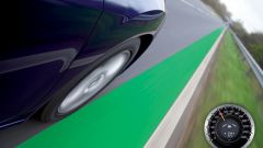 Honda Accord Tourer 2.2 i-DTEC - Immagine: 38