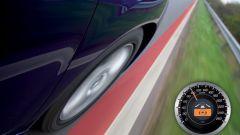 Honda Accord Tourer 2.2 i-DTEC - Immagine: 39