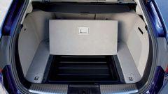 Honda Accord Tourer 2.2 i-DTEC - Immagine: 40
