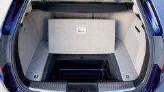 Honda Accord Tourer 2.2 i-DTEC - Immagine: 41