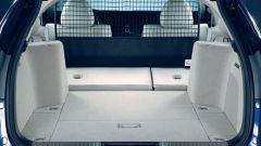 Honda Accord Tourer 2.2 i-DTEC - Immagine: 43