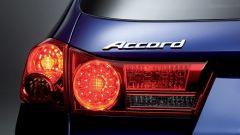 Honda Accord Tourer 2.2 i-DTEC - Immagine: 44