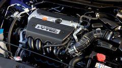 Honda Accord Tourer 2.2 i-DTEC - Immagine: 46