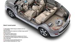 Renault Koleos - Immagine: 9