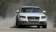 Audi A4 Allroad 3.0 TDI - Immagine: 5