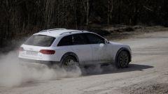 Audi A4 Allroad 3.0 TDI - Immagine: 6
