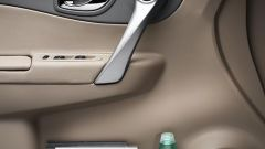Renault Koleos - Immagine: 14