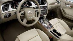 Audi A4 Allroad 3.0 TDI - Immagine: 21