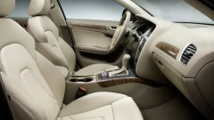 Audi A4 Allroad 3.0 TDI - Immagine: 22