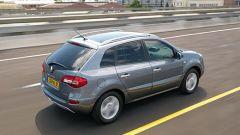 Renault Koleos - Immagine: 19