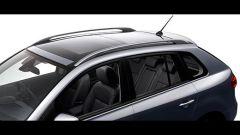 Renault Koleos - Immagine: 24