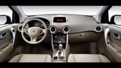 Renault Koleos - Immagine: 26