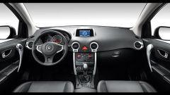 Renault Koleos - Immagine: 27