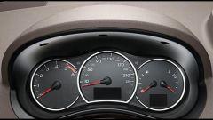 Renault Koleos - Immagine: 29