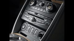Renault Koleos - Immagine: 30