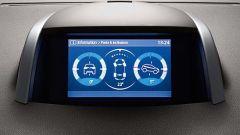 Renault Koleos - Immagine: 35