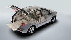 Renault Koleos - Immagine: 38