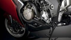 Honda VFR 1200 F - Immagine: 28