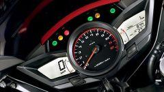 Honda VFR 1200 F - Immagine: 32