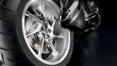 Honda VFR 1200 F - Immagine: 36