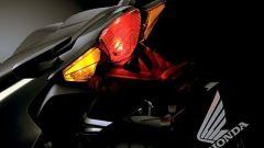 Honda VFR 1200 F - Immagine: 9