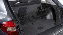 Renault Koleos - Immagine: 44