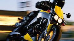 Buell Racing Project - Immagine: 2