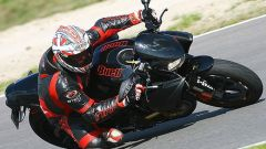 Buell Racing Project - Immagine: 12