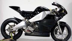 Buell Racing Project - Immagine: 14