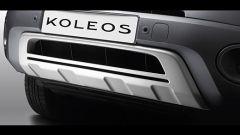 Renault Koleos - Immagine: 47