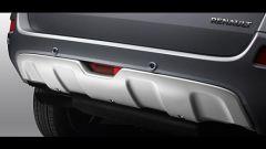 Renault Koleos - Immagine: 48