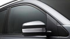 Renault Koleos - Immagine: 49