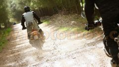 BMW GS Experience - Immagine: 6