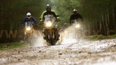 BMW GS Experience - Immagine: 7