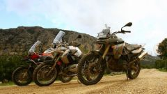 BMW GS Experience - Immagine: 9