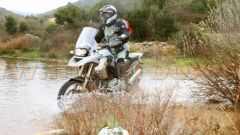 BMW GS Experience - Immagine: 10