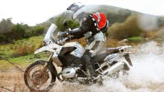 BMW GS Experience - Immagine: 11