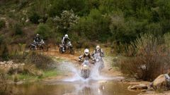 BMW GS Experience - Immagine: 14
