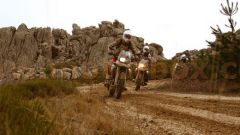 BMW GS Experience - Immagine: 15