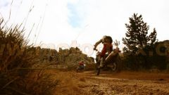 BMW GS Experience - Immagine: 16