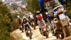 BMW GS Experience - Immagine: 18