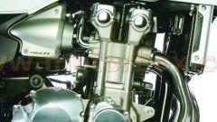 Honda CB1300S ABS - Immagine: 10