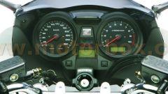 Honda CB1300S ABS - Immagine: 7